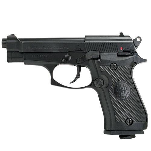Beretta M84 FS .177BBLoading that magazine is a pain! Get your Magazine speedloader today! http://www.amazon.com/shops/raeind