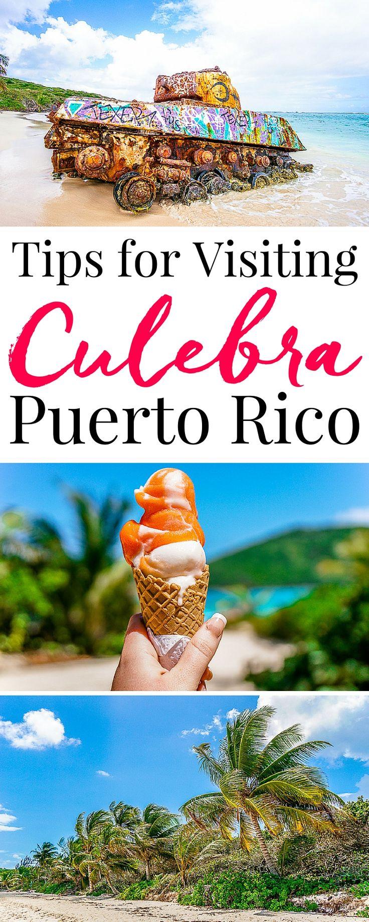 Best 25 puerto rico ideas on pinterest for Puerto rico vacation ideas
