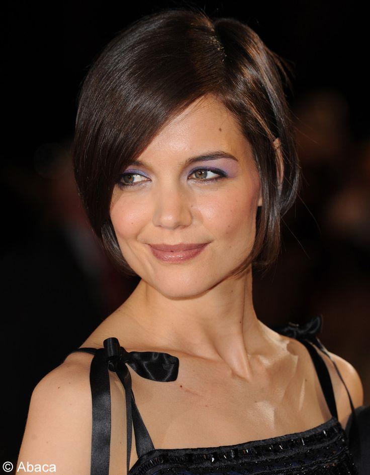 Top 25 best coiffure visage carr ideas on pinterest coupes de cheveux pour visage long - Quelle coiffure pour quel visage ...
