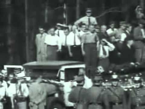 Spanischer Krieg (Die Deutsche Wochenschau1936) Die Deutsche Wochenschau Spanish Civil War