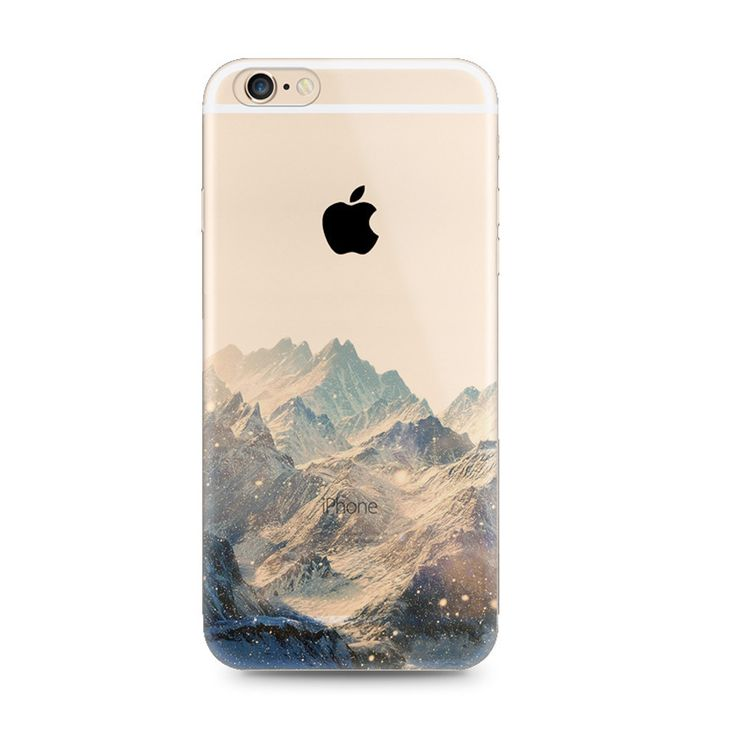 Worldwide Free Shipping. Ready to ship in 24 hours. Clear Rubber Case is made out of a durable rubber material.This lightweight, flexible case is made of soft TPU plastic that fits perfectly to the sh