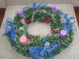 Llegó el mes 12 – Diciembre lleno de Luz y de Amor – Tiempo de Adviento http://www.yoespiritual.com/inteligencia-espiritual/llega-el-mes-12-diciembre-lleno-de-luz-y-de-amor-tiempo-de-adviento-mi-cumpleanos-y-el-del-papa-francisco.html