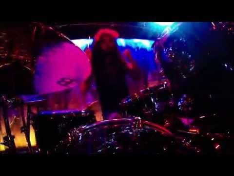 """Black Sabbath - """"End Of The Beginning"""" (Subtítulos En Español)"""
