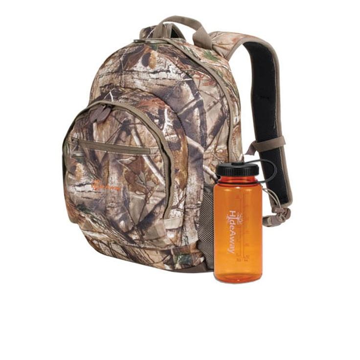 RealTree Camo backpack | Hunting Gear | Camo bag, Camo ...