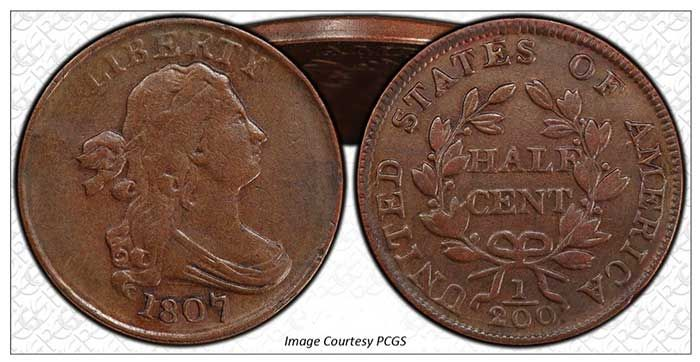 are counterfeit coins worth anything