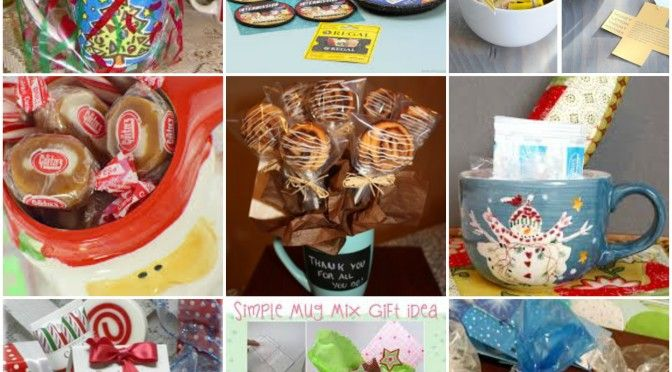GIFT IDEAS TO PUT IN A MUG http://awsomegadgetsandtoysforgirlsandboys.com/gift-ideas-to-put-in-a-mug/