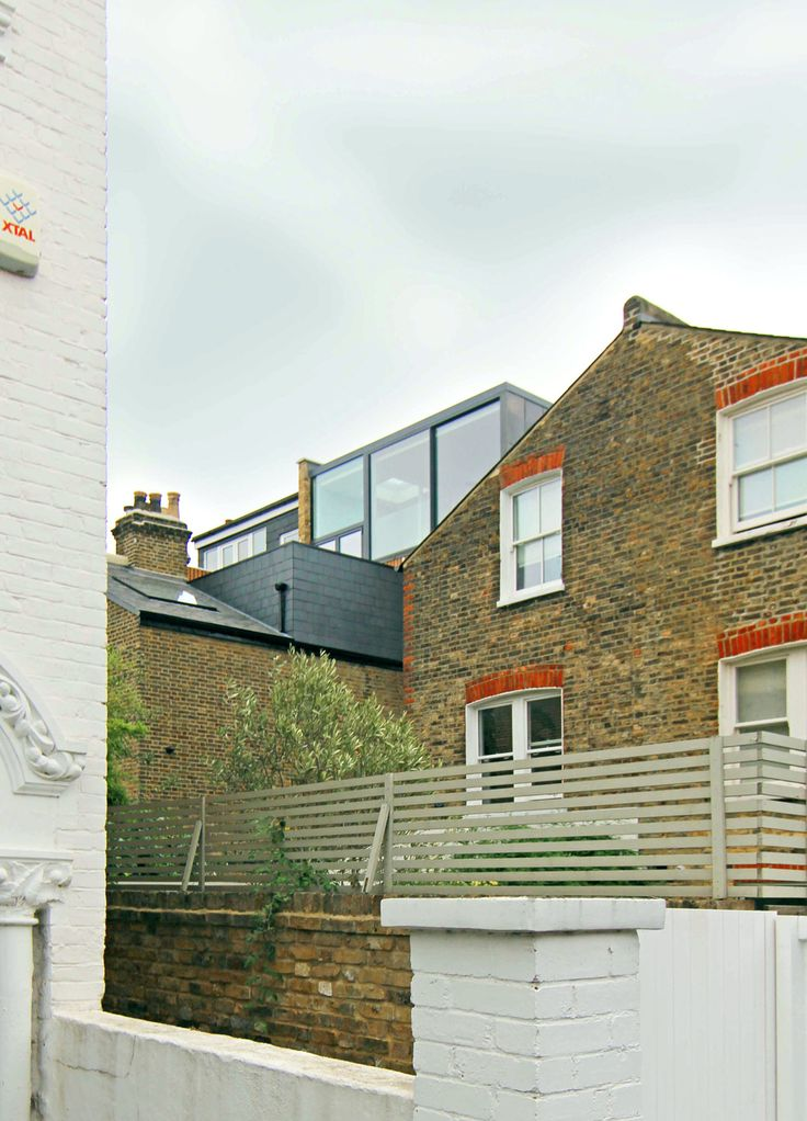 fetching home extension ideas. STUDIO 30 ARCHITECTS 61 best Roof Extensions images on Pinterest  Loft conversions
