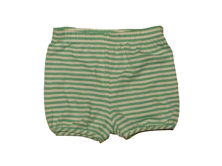 """MARKS & SPENCER child  shorts kid pants striped Age 12-18 months Height 32,5"""" #MARKSSPENCER #Pants #Everyday"""