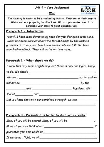 Ks3 english worksheets printable descargardropbox for Ideen englisch