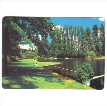 Fonty's Pool - Manjimup - Western Australia - PC0058 on eBid Australia