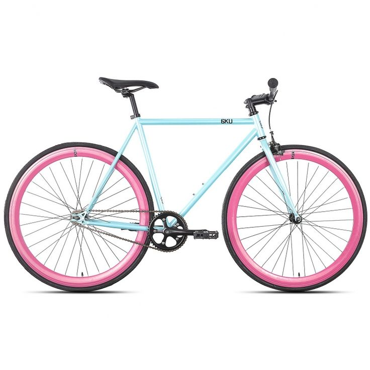 20 best fixie images on Pinterest | Bicycles, Fixed gear and Bicycling