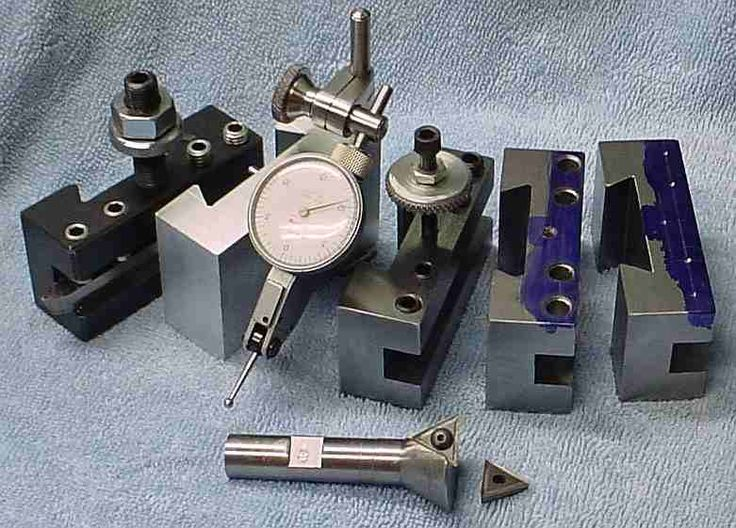 Dial Indicator Mounting In Collet : Best images about homemade lathe tool holders on