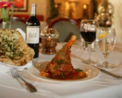 Royal India Exquisite Restaurant in San Diego, CA   $25 for $10 Certificate - Go to Restaurant.com in the Gran CashBack Mall with FREE Sign Up  *Maximize your CashBack here:  http://dubli.com/T0US19D6X  Type in you Zip Code for the Best Dinning Deal in Your City