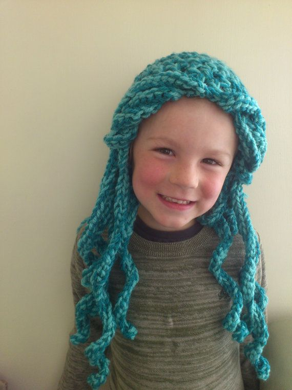 Crochet Patterns For Hair : Crochet Patterns