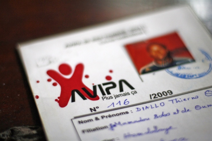 Abuses by security forces did not end after the 2009 attack. AVIPA is also working with other victims, including several men allegedly tortured by soldiers in 2010