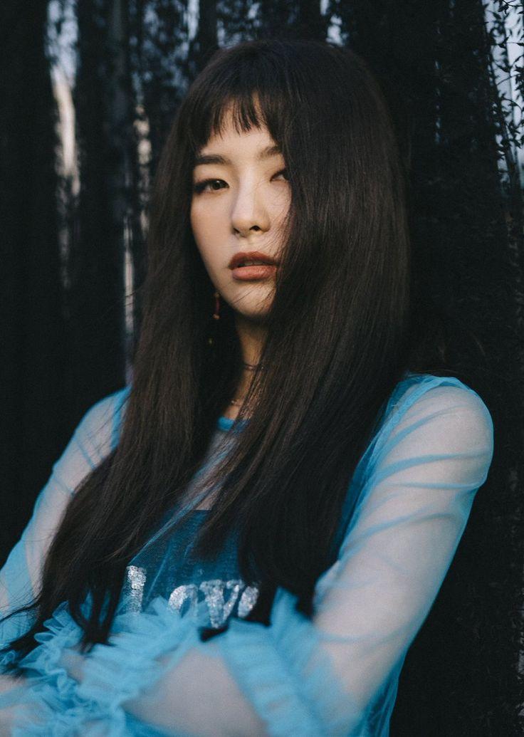 Red Velvet (@RVsmtown)   Twitter