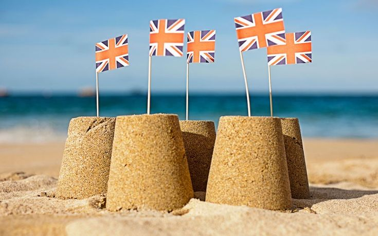 Britain has invaded all but 22 countries in the world in its long and   colourful history, new research has found.