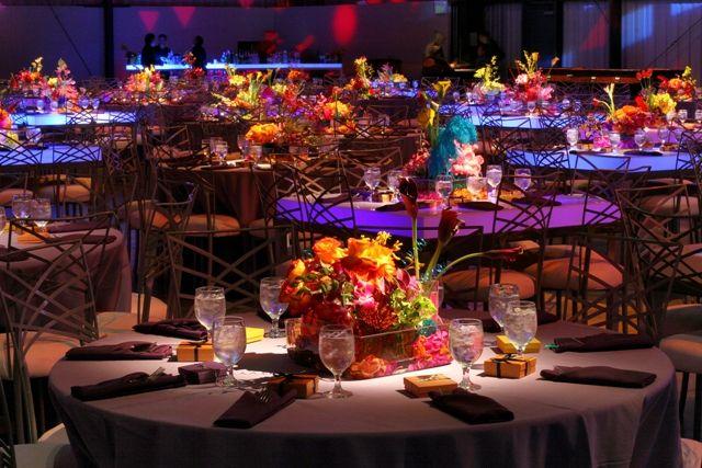 Wedding Events Ideas: Corporate Event Decoration Ideas - Google Search