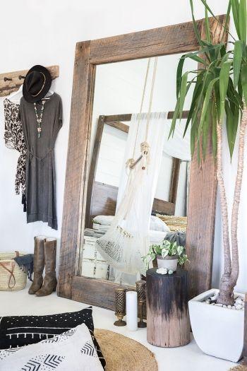 Best 25+ Floor mirrors ideas on Pinterest | Large floor mirrors ...