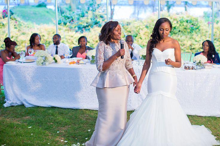 Kenyan-Wedding-Photographer-223