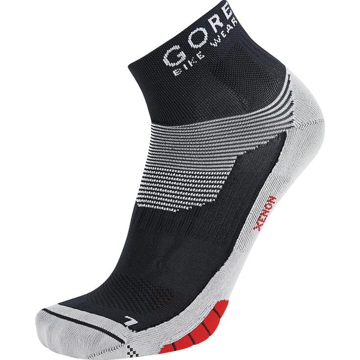 Unisex XENON Socks | GORE BIKE WEAR®