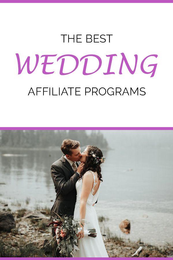 romance affiliate programs