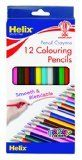 5 X Helix 7 Inch Long Length Childrens Colouring Pencils - Set of 12 Assorted Colours PN3010 Helix http://www.amazon.co.uk/dp/B010RBQF2I/ref=cm_sw_r_pi_dp_bDH0vb0TZNV6W