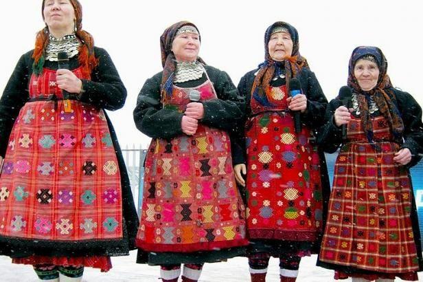 russia in eurovision 2010
