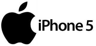 Apple iPhone 5,Apple iPhone 5 Specs, Iphone 5, Apple iPhone 5 Prices The Apple iPhone 5 is the first iPhone with a larger, 4-inch screen. At the same time, it has become thinner, with a more elongated body.