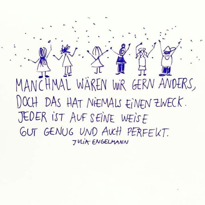 Julia Engelmann – Selbstliebe   – True