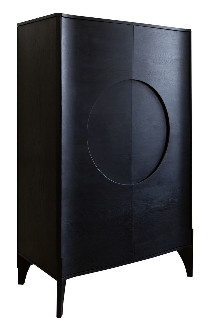 buy noah drinks cabinet by nestedny madetoorder designer furniture from dering hallu0026 collection of midcentury u0026 modern bar cabinets