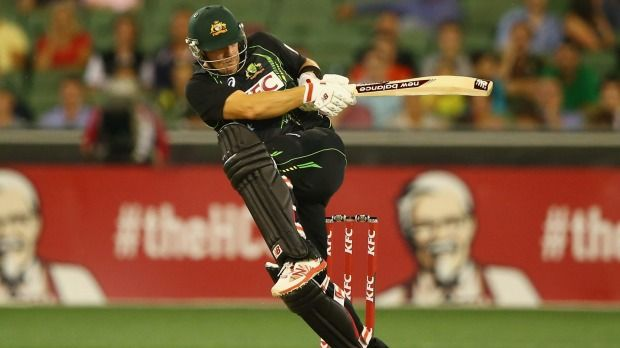 Australia level T20 series with win - http://www.baindaily.com/australia-level-t20-series-with-win/