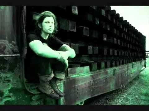 Deadboy and the elephantmen lyrics