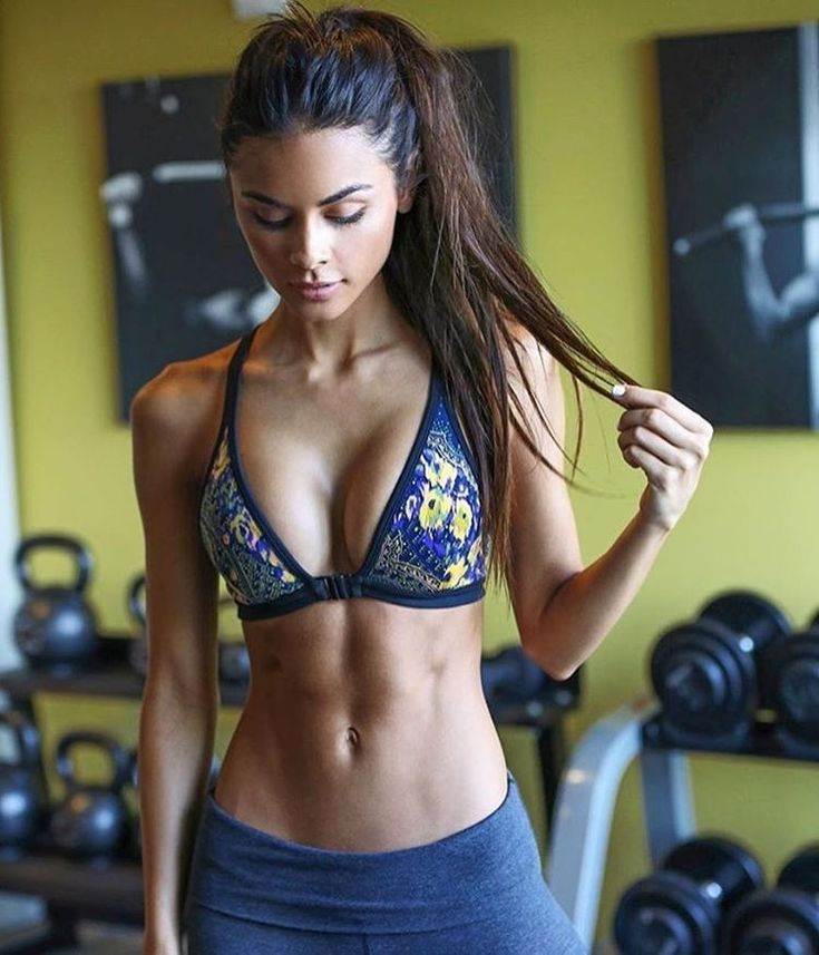 Boxing Girl Gym Images, Stock Photos Vectors
