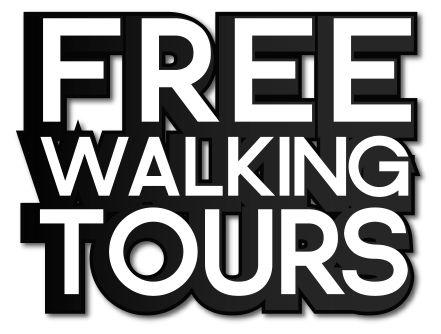 Free Walking Tour Budapest Espanol