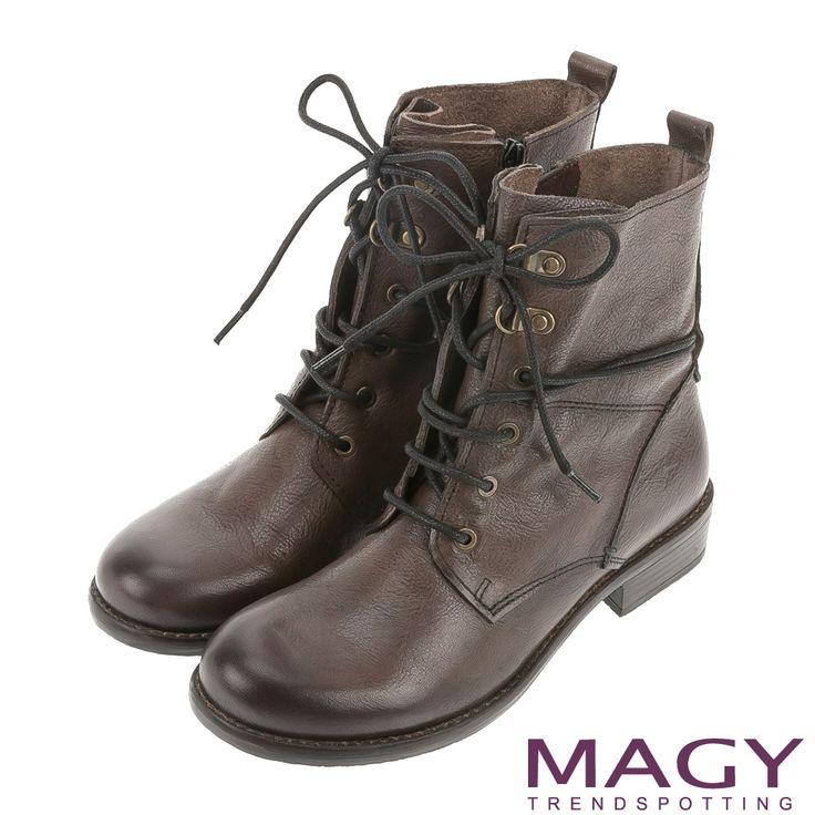 https://tw.buy.yahoo.com/gdsale/MAGY-個性街頭時尚-嚴選雙色蠟感牛皮綁帶軍靴-5472268.html