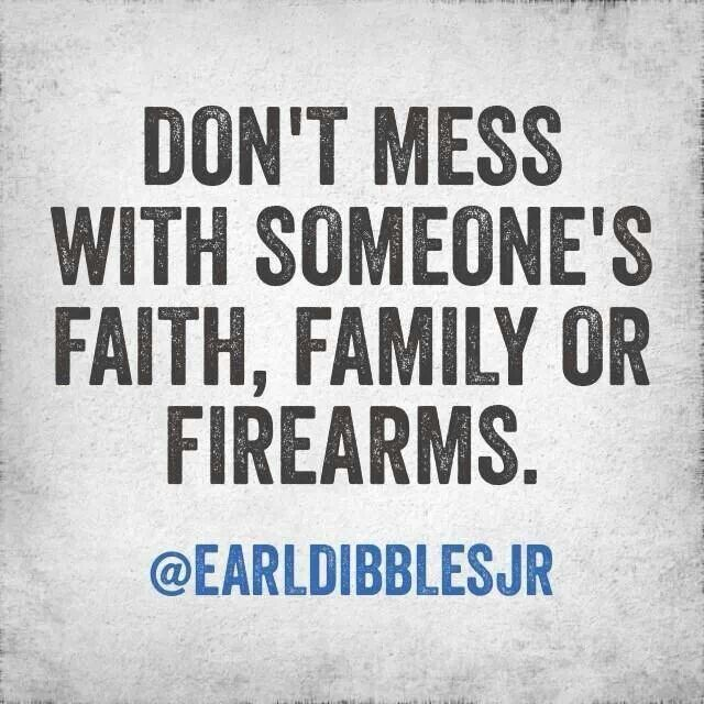 Earl Dibbles Jr! What doesn't kill you makes you stronger. Except for country girls. Country girls will kill you! Perfectly stated, thank you very much!