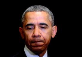 """3-Apr-2014 5:43 - OBAMA: TOT DE BODEM UITZOEKEN. President Obama heeft zijn medeleven uitgesproken met de familieleden van de slachtoffers van de schietpartij in Fort Hood. Obama wil dat het tot de bodem wordt uitgezocht wat er precies is gebeurd. """"Elke schietpartij is erg, het is duidelijk dat deze de pijn naar boven haalt van wat er vijf jaar geleden in Fort Hood gebeurde."""" In 2009 schoot een legerpsychiater 13 mensen dood. De man wilde een jihad tegen Amerika ontketenen. Hij is in..."""