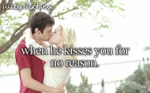 relationship goals just girly things images