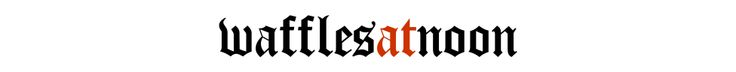 wafflesatnoon.com: Latest Hoaxes