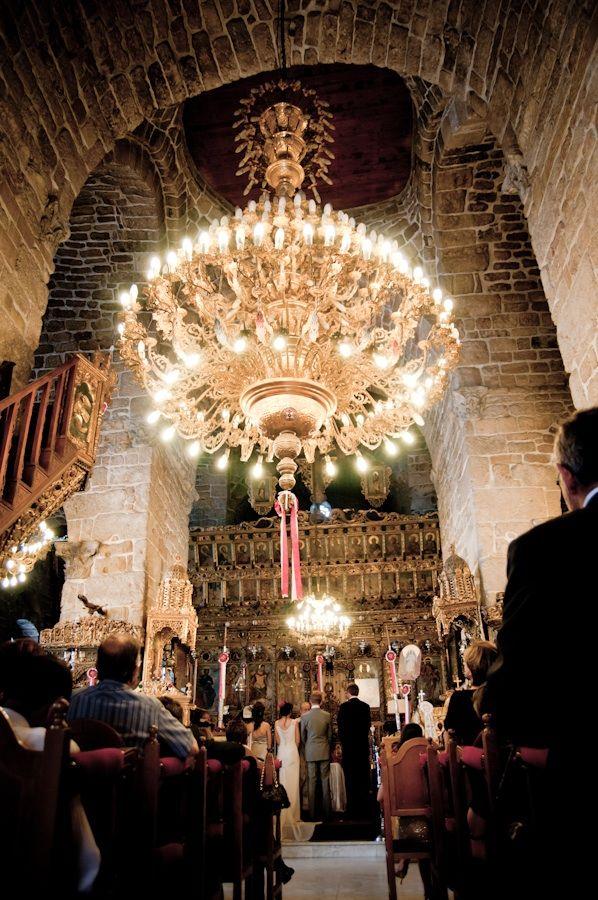 Church of St Lazurus, Larnaca, Cyprus Photo by Solaris Photography Australia Brisbane Wedding Photographer Destination Wedding Photographer