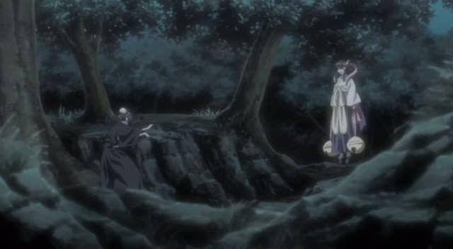 Bleach Episode 239 English Dubbed | Watch cartoons online, Watch anime online, English dub anime