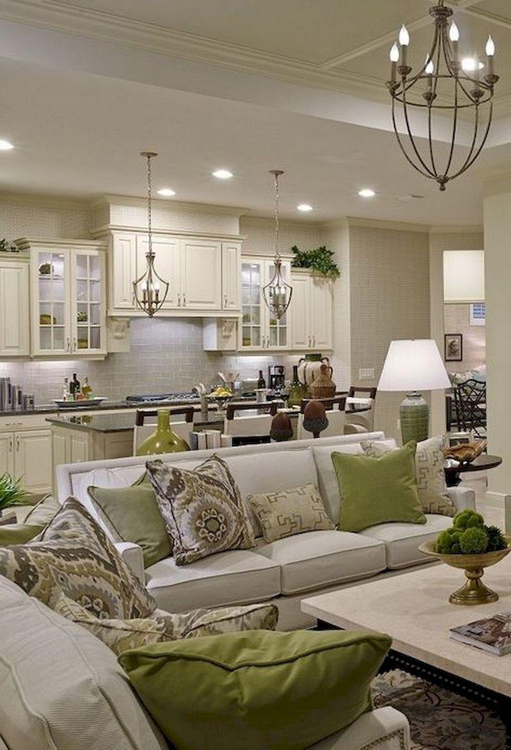 65 beautiful farmhouse living room design ideas on modern farmhouse living room design and decor inspirations country farmhouse furniture id=86086