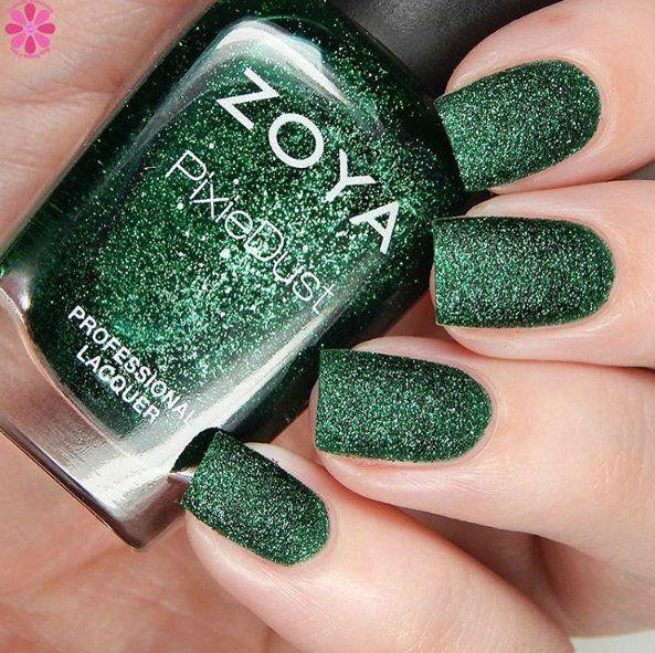 42 best Nailed It @ORLY images on Pinterest | Orly nail polish ...