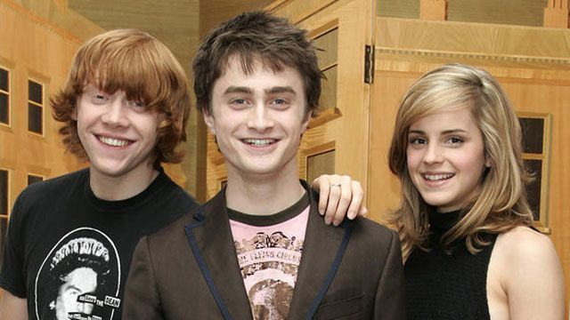 J.K. Rowling announced today that Harry Potter and the Cursed Child, the spin-off play about the boy wizard, will open in London's West End in summer 2016.