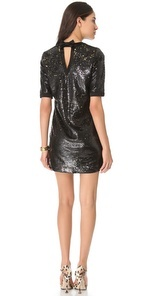 Night Going Out Dresses $99.42