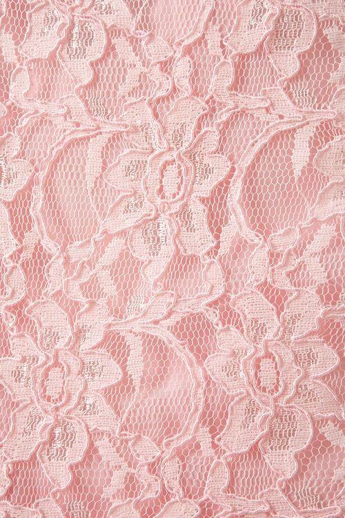 Light Pink Backgrounds Wallpaper HD Wallpapers Pinterest