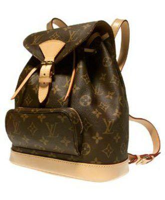 bag backpack louis vuitton louis vuitton backpack louis vuitton bag elegant