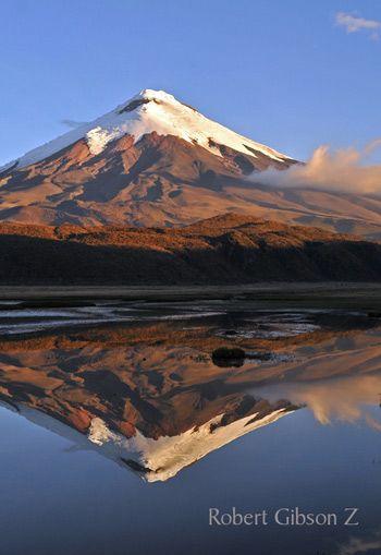 Cotopaxi Volcano, Ecuador http://1703866.talkfusioninstantpay.com/es