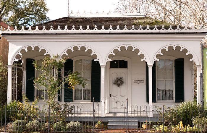 Best 1000 Images About Mansard Roof Cottage On Pinterest 400 x 300